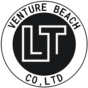 L & T Venture Beach Co LTD